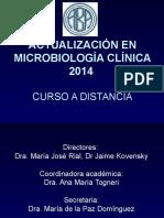 1.e.gestion de Calidad en Microbiologia 1 Aba
