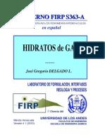 S363A_Hidratos.docx