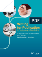Vet Writing for Pub PDF