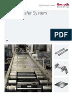 TransferSystemTS5v3.0.pdf