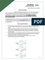 plantartaping.pdf
