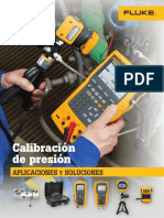6003978a Esla Pressure Cal Brochure w