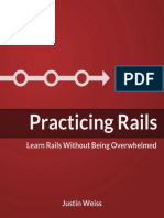 practicing-rails-sample.pdf