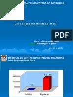 11 Lei de Responsabilidade Fiscal 1 - Cópia