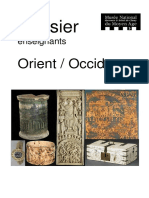David Jacquard-Dosier enseignants Orient-Occident.pdf