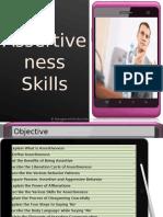 Assertiveness-Skills-Basics.pptx