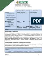 Dispositivos y Mediciones - SGCDI321_FORMATO SILABO 2014
