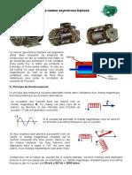 Le_moteur_asynchrone_triphase.pdf