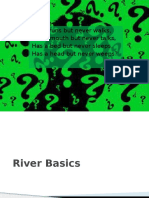05-river basics and stream erosion-deposition  1