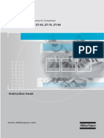 Instruction Manual 221215780-AIB-ZT-ZR55-75-90.pdf