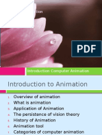 20160307090354Lecture 1 Introduction to Animation