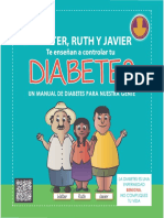 Manual de Diabetes