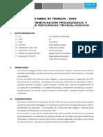 plandetrabajoaip-crt2016-160523123150.pdf