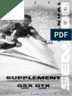 1996 Seadoo Gsx Gtx Sup Manual (1)