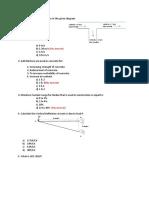306096830-UPDA-MMUP-Questions.pdf