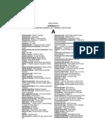 Apêndice VI.pdf