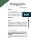 Dialnet-PrecisionesConstitucionalesSobreLosPoderesDeInstru-3224485.pdf