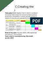 schooldatabasemanagementsystem  1