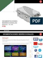 SEGMENTACION NC2000