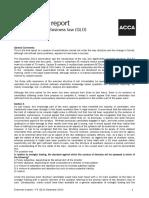 f4glo-examreport-d14