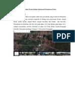 Tugas APSI Perancangan Sistem