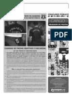 PCAL12_002_21.pdf