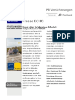 Presse Echo 29 Einmal Zahlen Fuer Lebenslange it