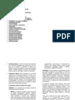 glosario-intervencionurbana-140822195936-phpapp02.docx