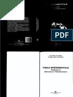 Fisica Sperimentale Problemi di Meccanica e Termodinamica Stagira Longhi Osellame Nisoli Politecnico di Milano.pdf