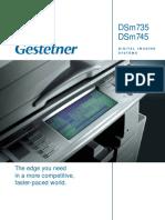 COPIADORA DSm735_DSm745_Brochure.pdf
