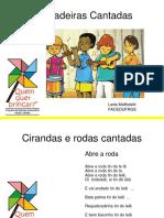 Brincadeiras_Cantadas.pdf