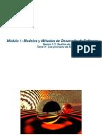 Tema 3 Los procesos de la Gestión de Proyectos.pdf