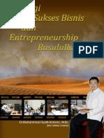 Sukses Bisnis Rasulullah SAW.pdf