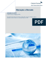 PDF Manual Marcacao