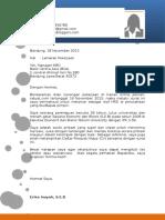 Contoh Kop Surat Lamaran Kerja 5 - Copy