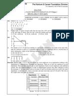 NTSE 2015 Stage II Solutions by Allen.pdf