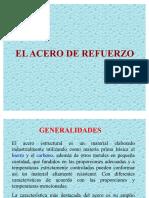 33718861-5-EL-ACERO-ESTRUCTURAL.pdf