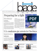 Washingtonblade.com, Volume 48, Issue 16, April 21, 2017