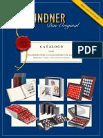 descargar-catalogo-lindner.pdf