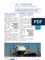 Newsletter5_AUXNA_pt