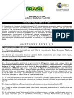 2013 - Fundação Palmares.pdf
