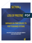 Prestress Losses-Prestressing Ins..pdf