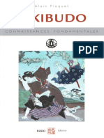 Alain Floquet-Aïkibudo _ Principes fondamentaux-Budo Editions (2008).pdf