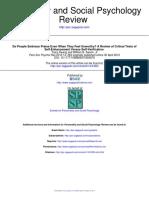kwang_Swann_2010_.pdf