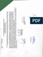 Calificacion y Buena Pro Lp 01