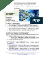 TIC1_TPNOPresencial_Presentacion
