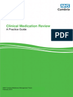 MedicationReview-PracticeGuide2011