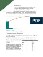 QUÉ ES EL DIAGRAMA DE PARETO.docx