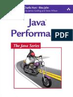 Java Performance (2012).pdf