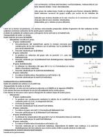 TEMA 47 elongación ácidos grasos